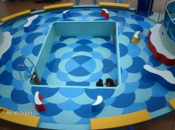 pav-piscina-e1395149325124.jpg