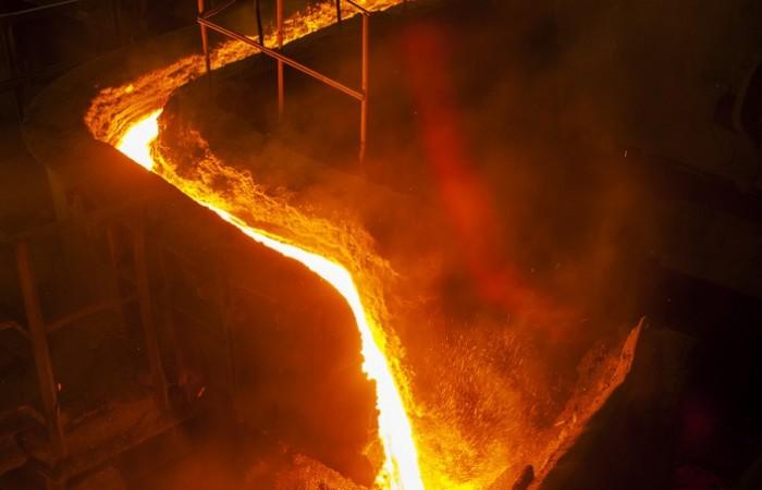 steel-factory.jpg